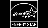 Energy Star SMART Board